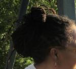 juillet 2014